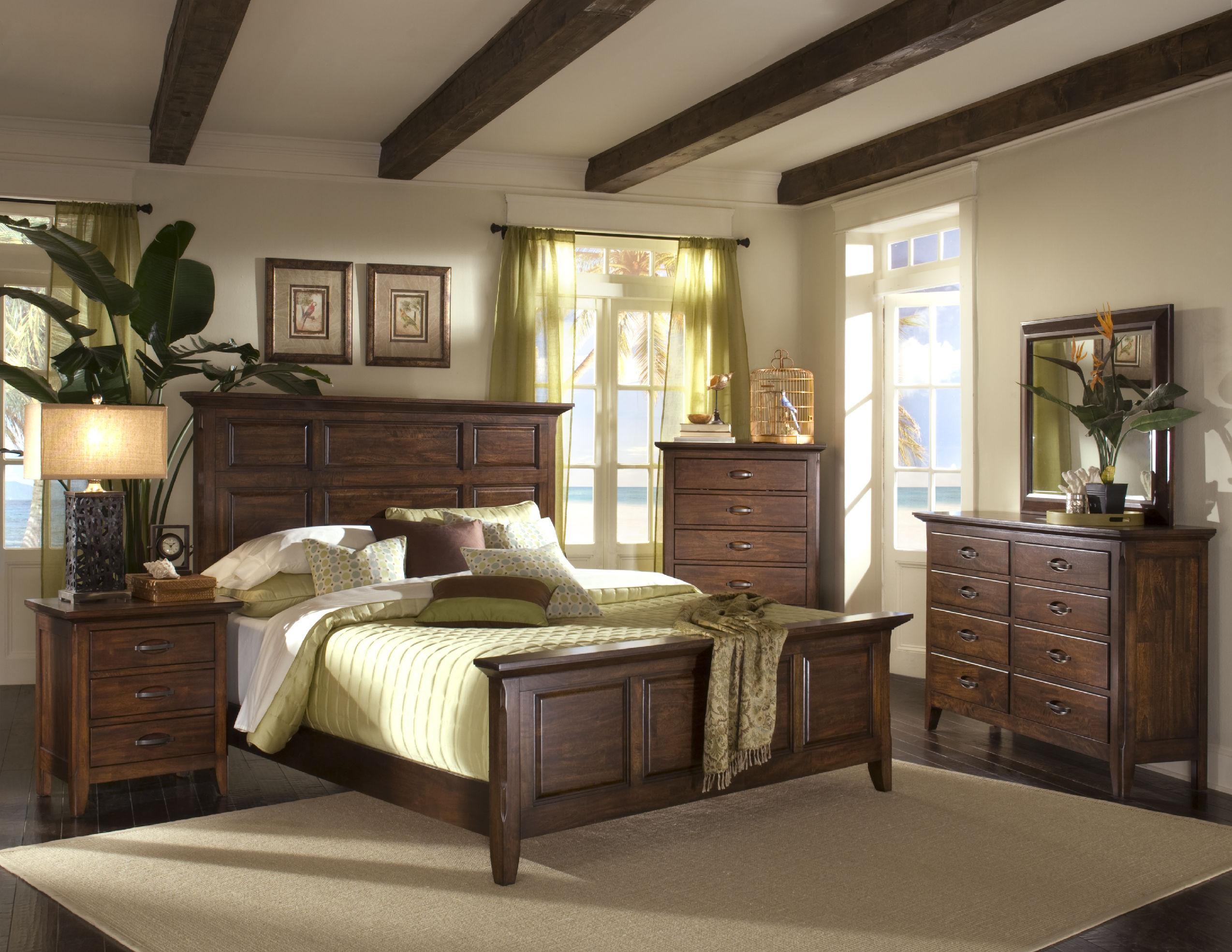 Bedroom bedroom sets