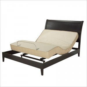 Adjustable Bed in Frames-cape_bed_base_-_base_only-LGP10142-z
