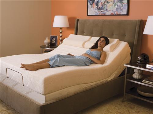 Gel Memory Foam Chico Furniture Direct 4 U