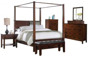 Farmhouse Style Bedroom Furniture Simplicity And Fine Craftsmanship Are The Hallmarks Of Clic Shaker