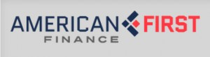 americanfirstfinance