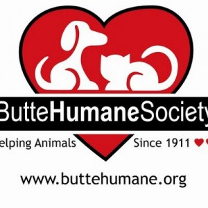 Butte_Humane_Logo