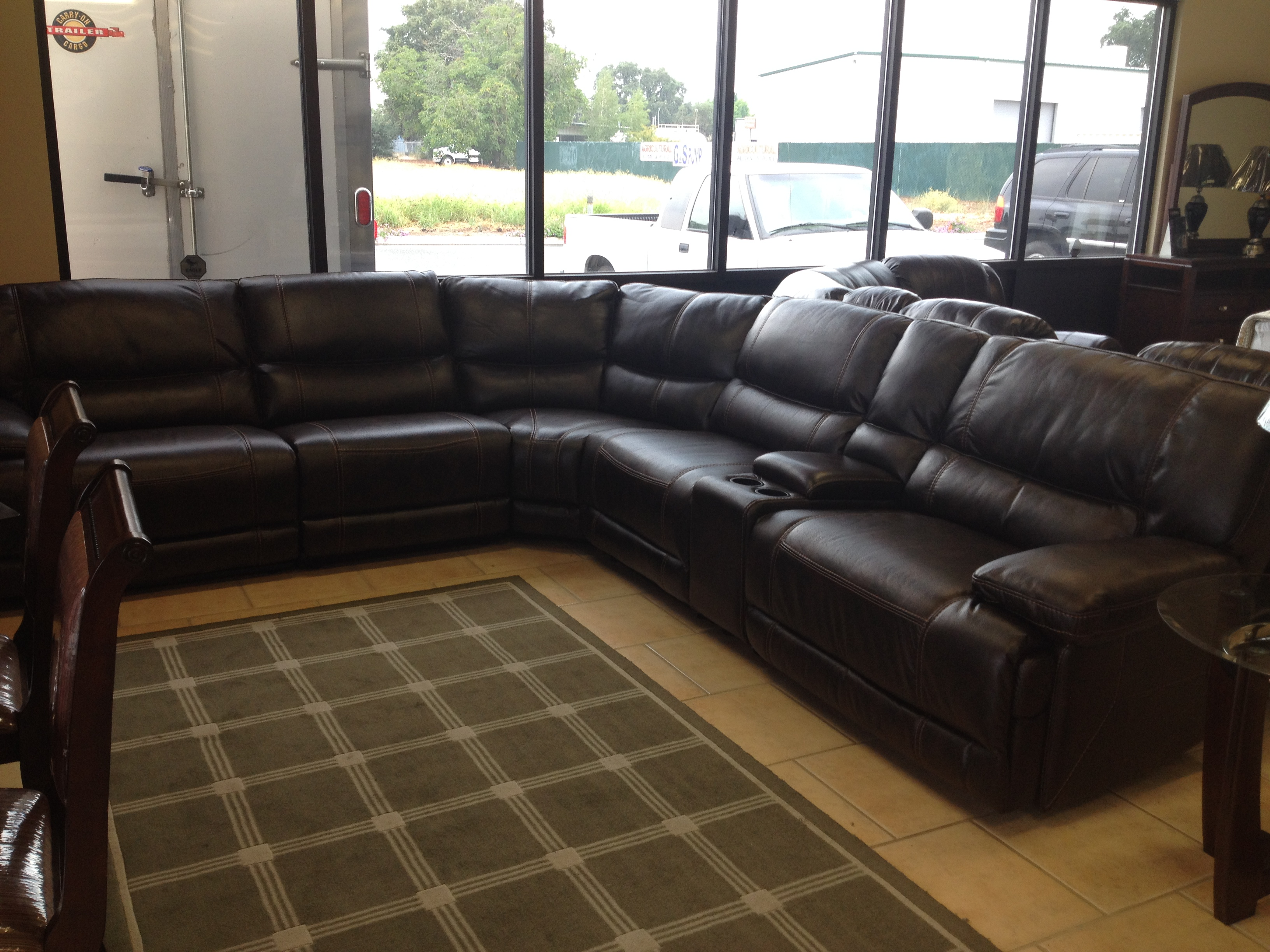 Sealy Living Room Furniture. Living Room  Knit Umber Sofa Love Seat 899 Chico Furniture Direct 4 U