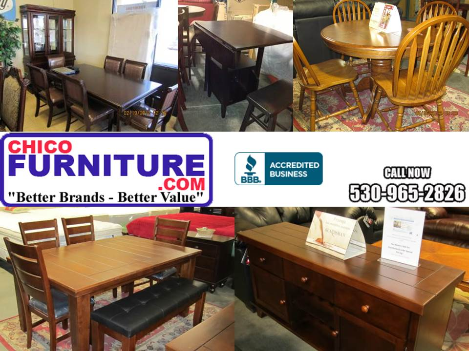 Discount furniture chico ca memorial day weekend sale for Dr of motors chico