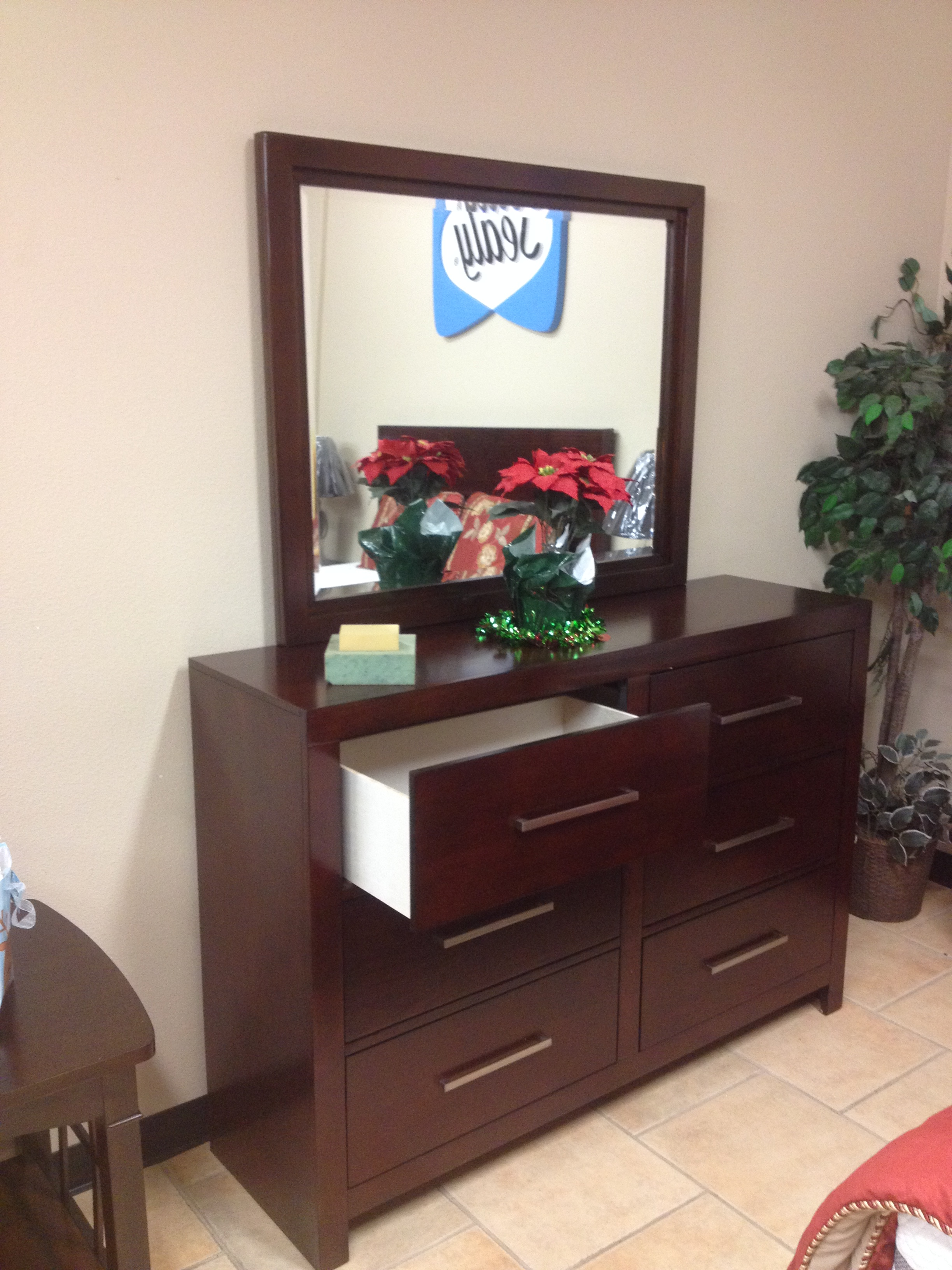 Used Furniture Chico Ca Office Furniture With Open Floor Plan And Standing Desks Ikea Gulliver