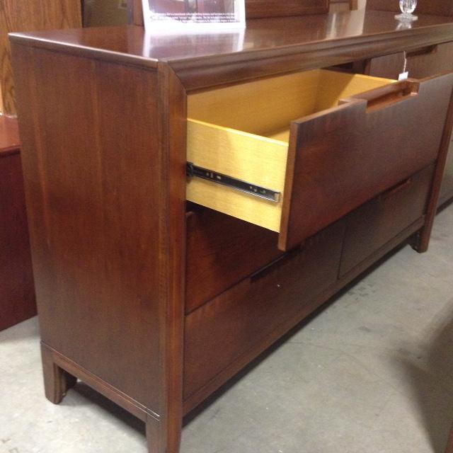 Chico Furniture Direct 4 U