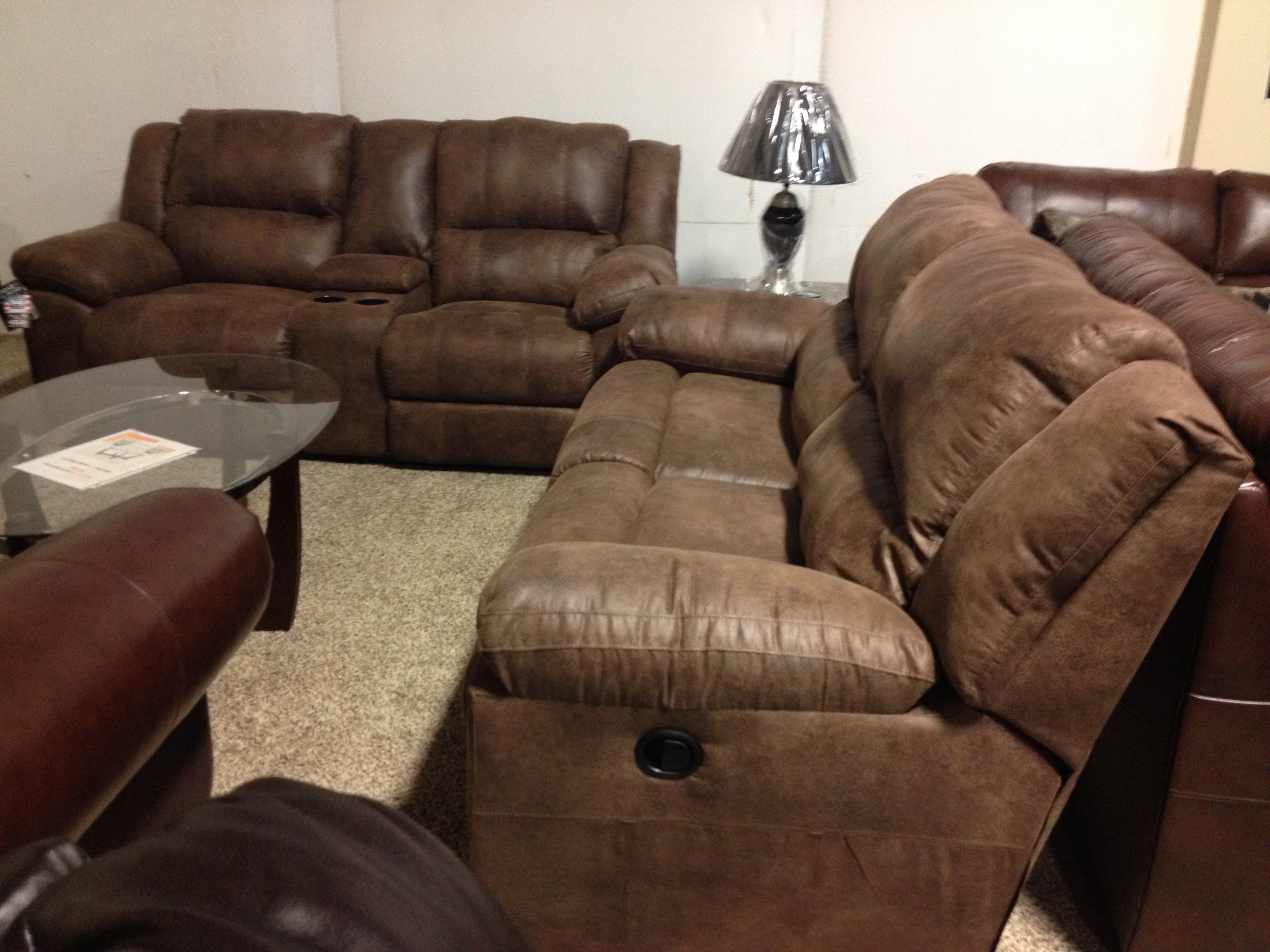 Living Room Liquidation Spectacular Chico Furniture Direct