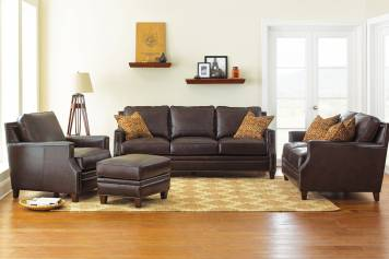 April 30 May 2 Living Room Furniture Inventory Liquidation 10 Am 5 Pm Daily Chico