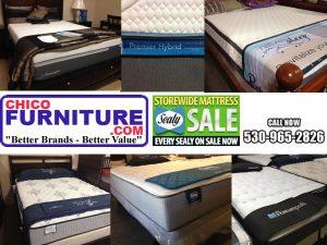 mattress-all-products