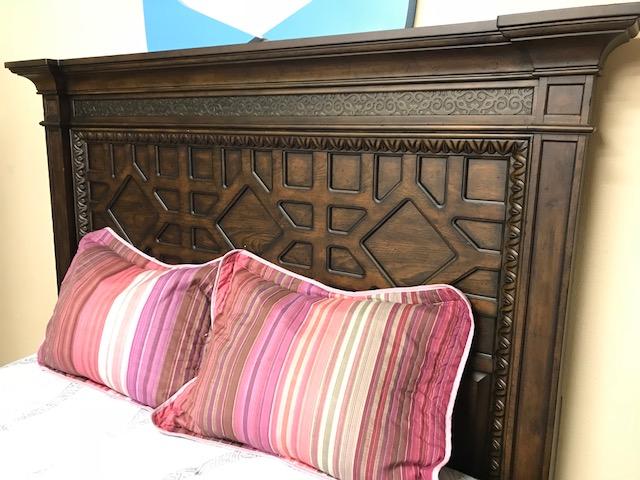 furniture – Chico Furniture Direct 4 U