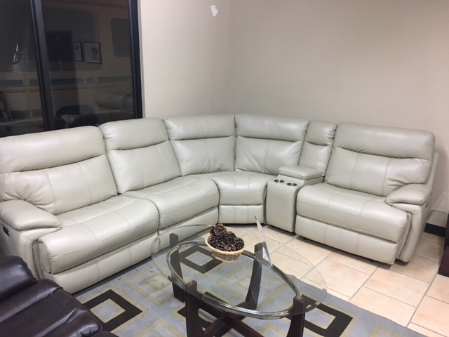 Sealy Living Room Furniture. March 17th 18th  St Patrick s Saving of the Green Furniture Mattress Close out Save Big Sealy Chico Direct 4 U