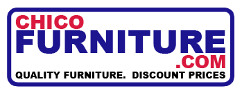 Chico Furniture Direct 4 U