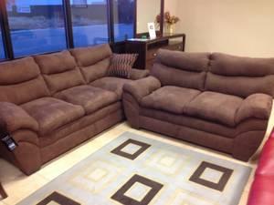 Outstanding Chico Furniture Direct 4 U Better Brands Better Value Machost Co Dining Chair Design Ideas Machostcouk