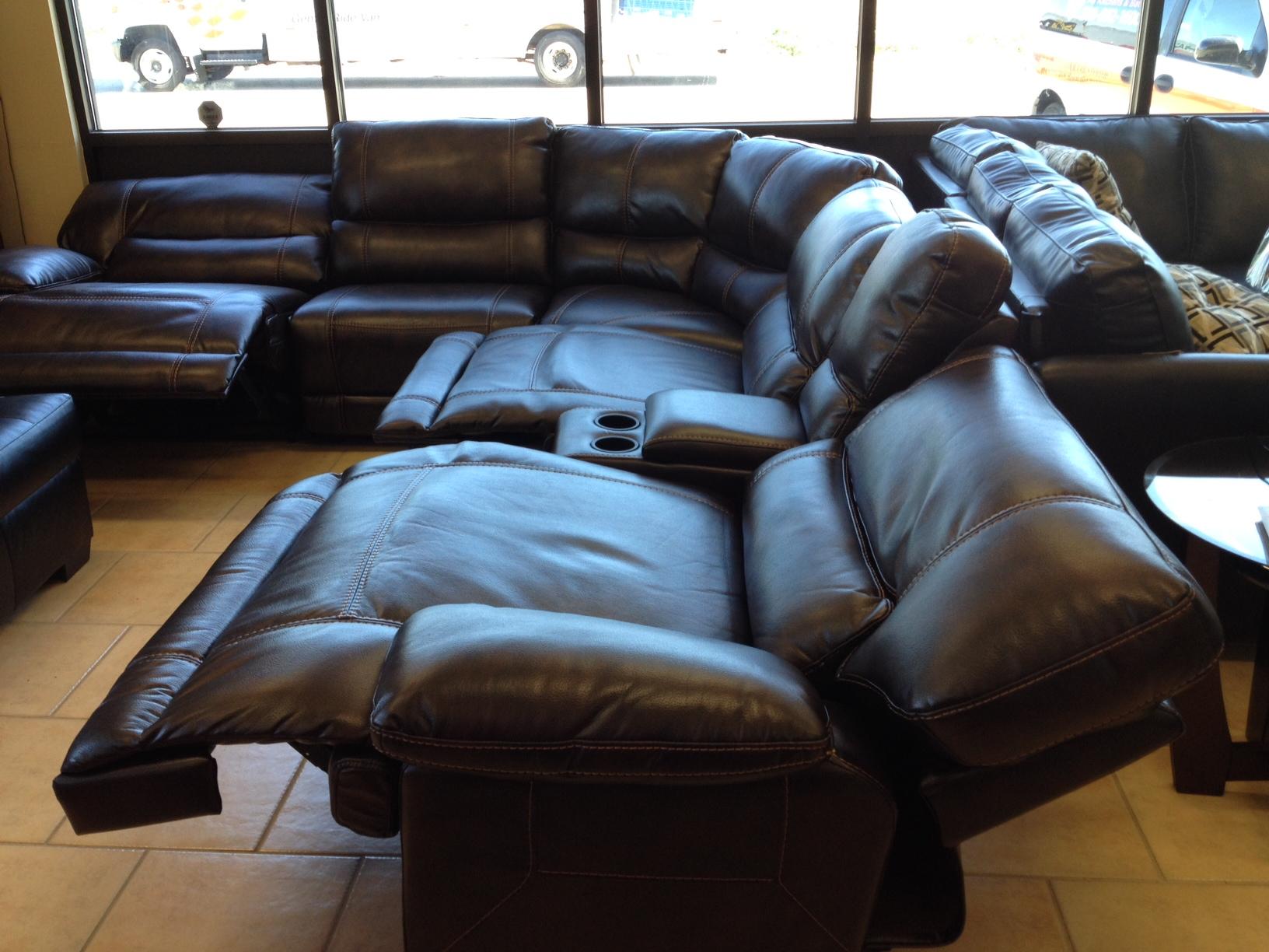 June 2015 – Chico Furniture Direct 4 U