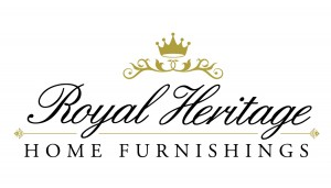 Royal Heritage Logo