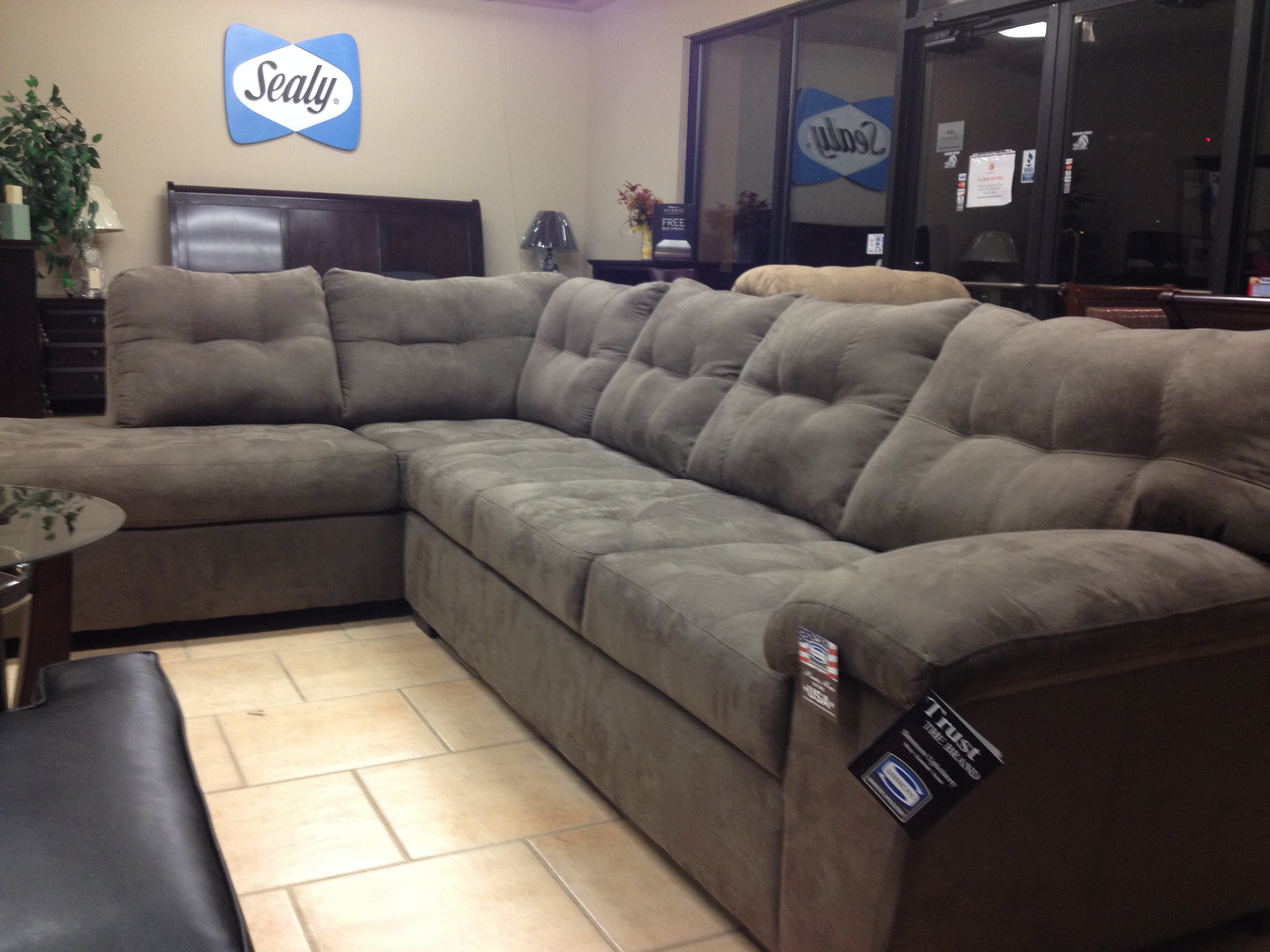 Chico Furniture Direct 4 U – Page 5 – Better Brands – Better Value