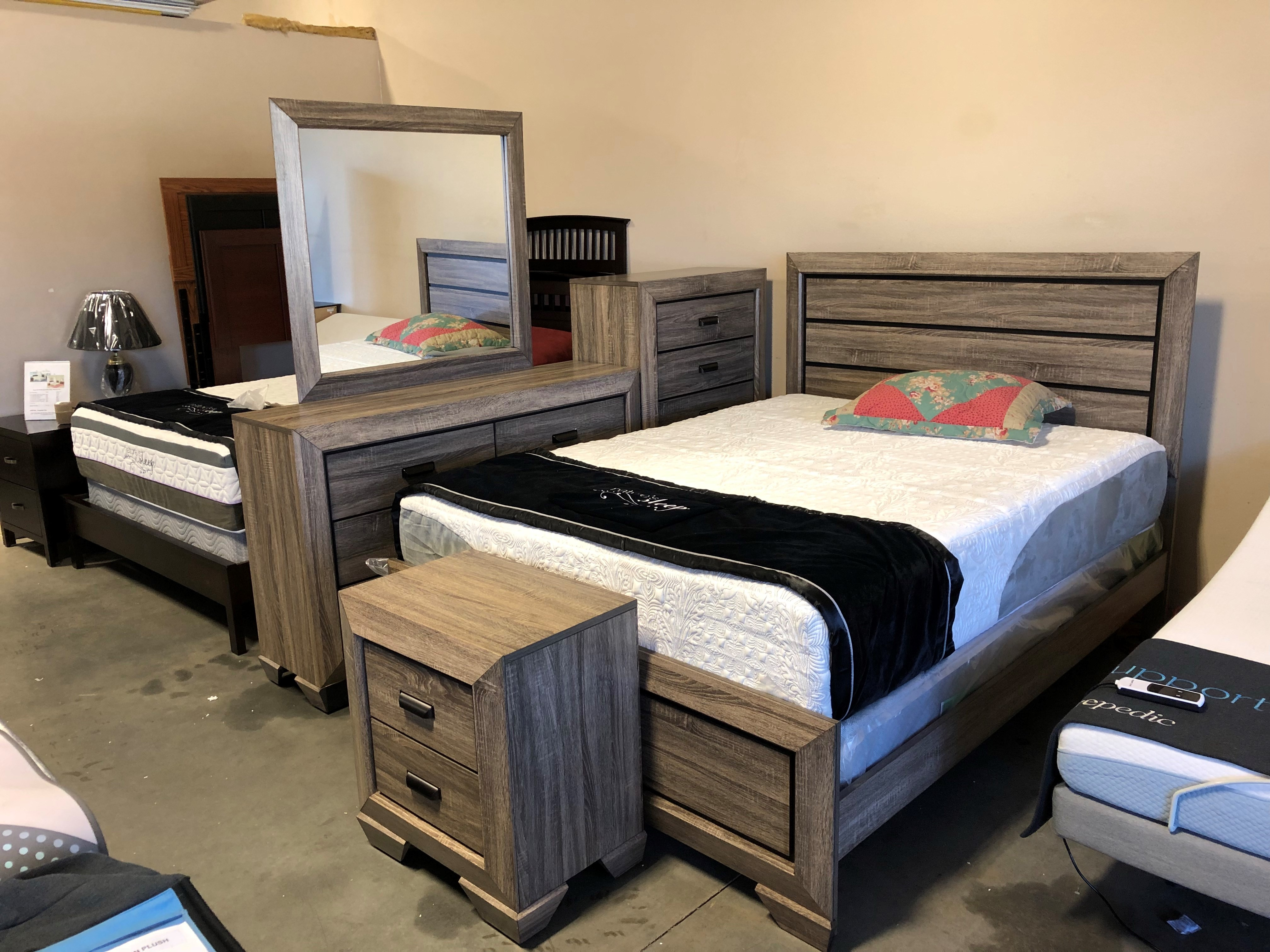 Awesome Chico Furniture Direct 4 U Better Brands Better Value Beutiful Home Inspiration Truamahrainfo