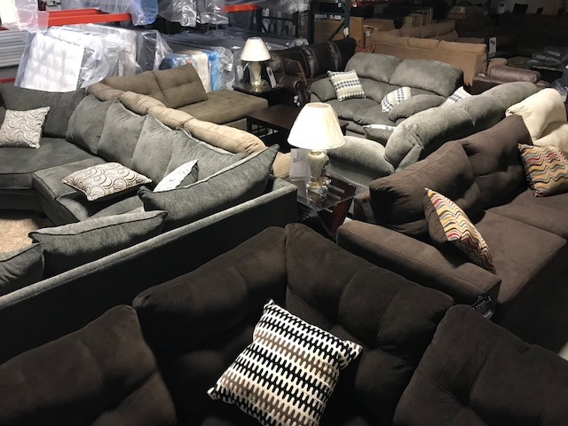 Chico Furniture Direct 4 U – Better Brands – Better Value