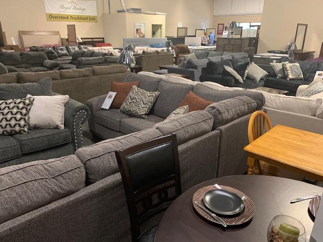 Awe Inspiring Chico Furniture Direct 4 U Better Brands Better Value Machost Co Dining Chair Design Ideas Machostcouk
